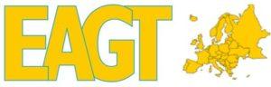 EAGT_logo_1
